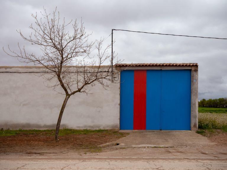 Miguel Ángel Blanco fotógrafo